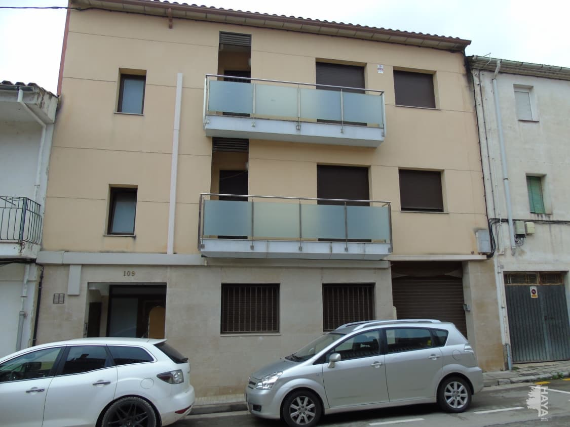 Piso en venta en Balenyà, Barcelona, Calle Major, 69.600 €, 1 baño, 52 m2