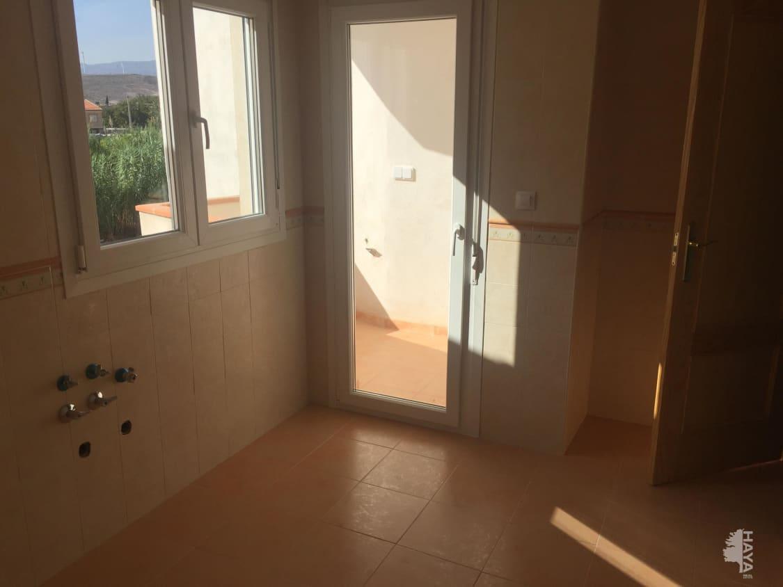 Piso en venta en Padul, Granada, Calle Tirso de Molina, 58.700 €, 1 baño, 67 m2
