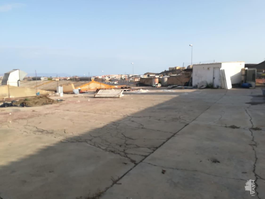 Local en venta en Huércal de Almería, Almería, Calle Marte, 97.800 €, 144 m2