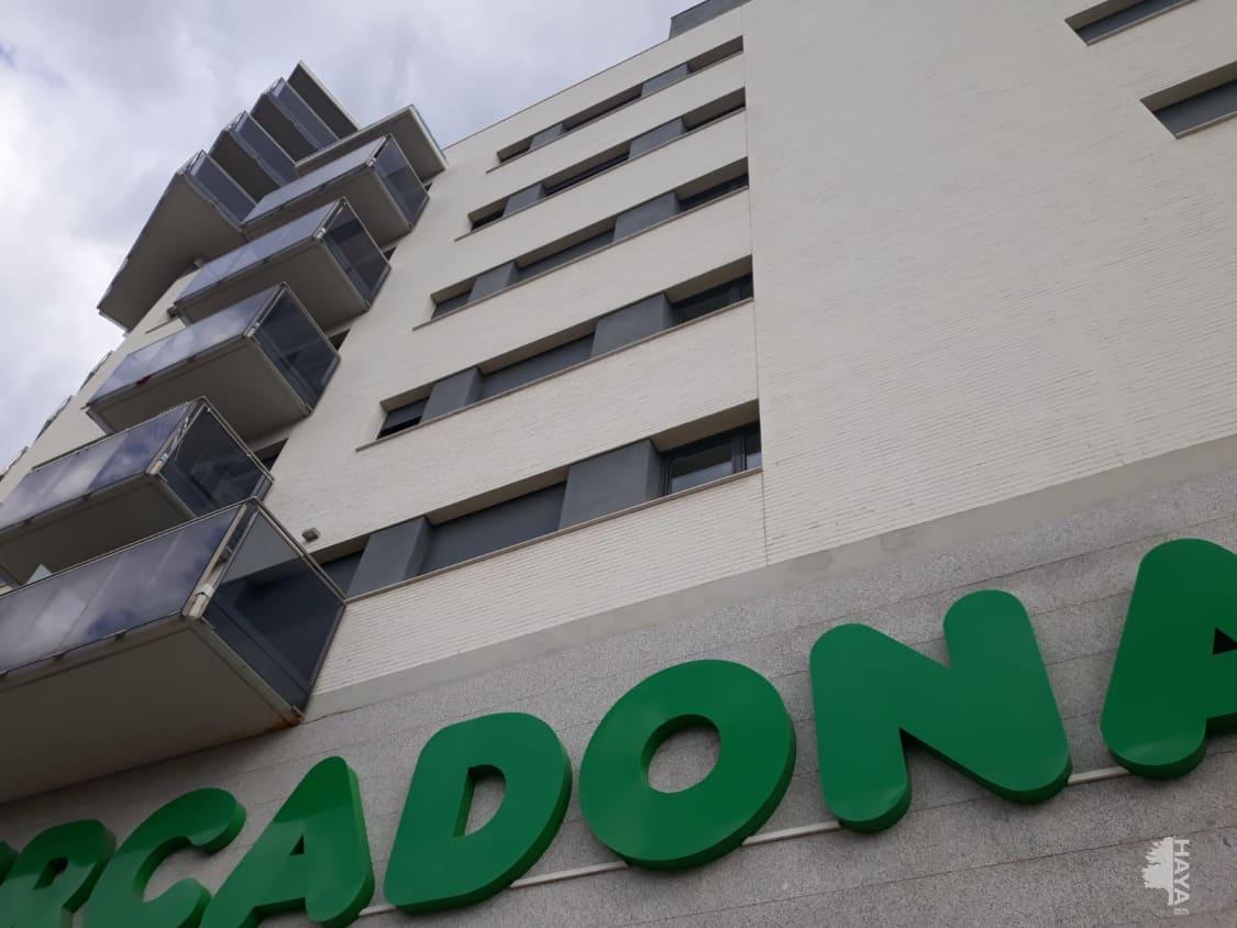 Oficina en venta en Badalona, Barcelona, Calle Eduard Maristany, 89.658 €, 47 m2