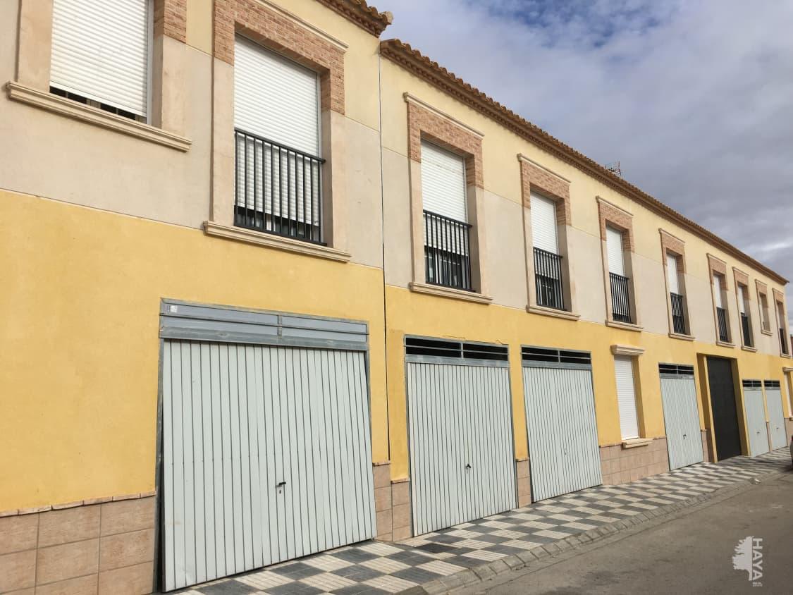 Local en venta en Barrax, Albacete, Calle Castilla la Mancha, 8.496 €, 22 m2