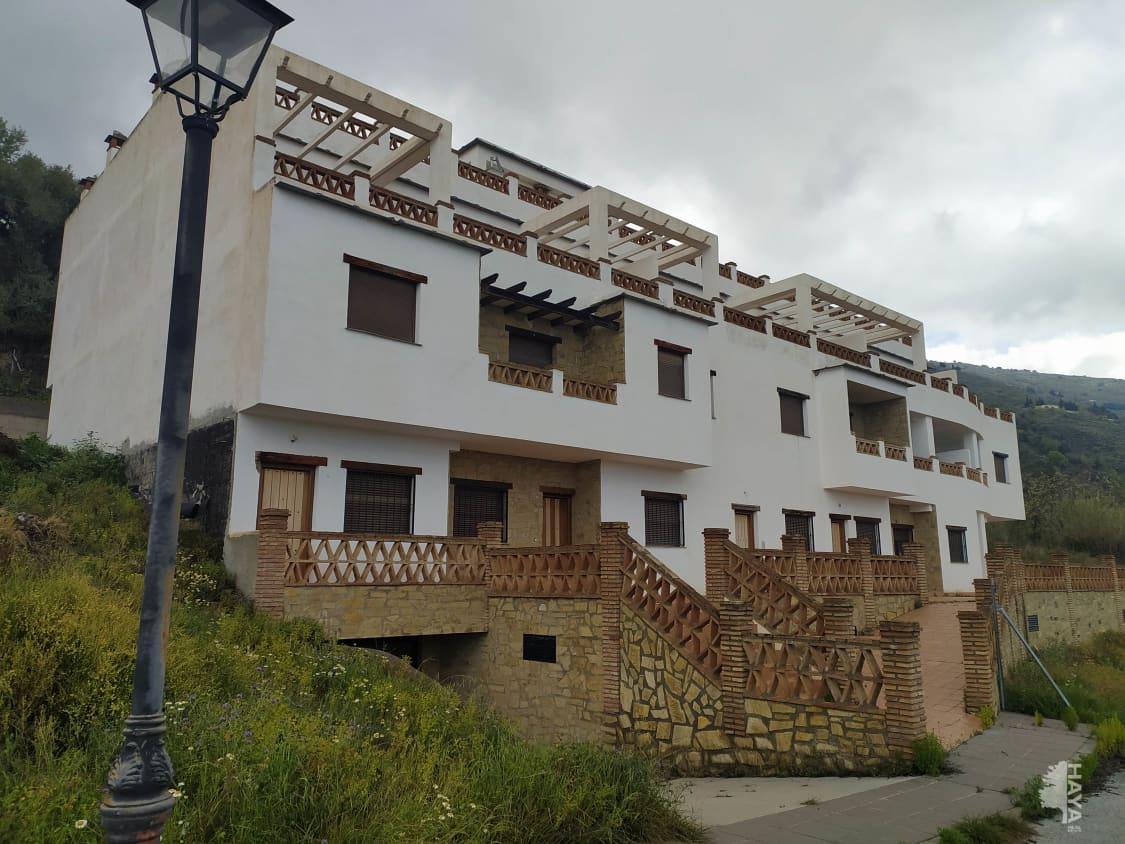 Local en venta en Carataunas, Granada, Calle Alta, 69.400 €, 209 m2
