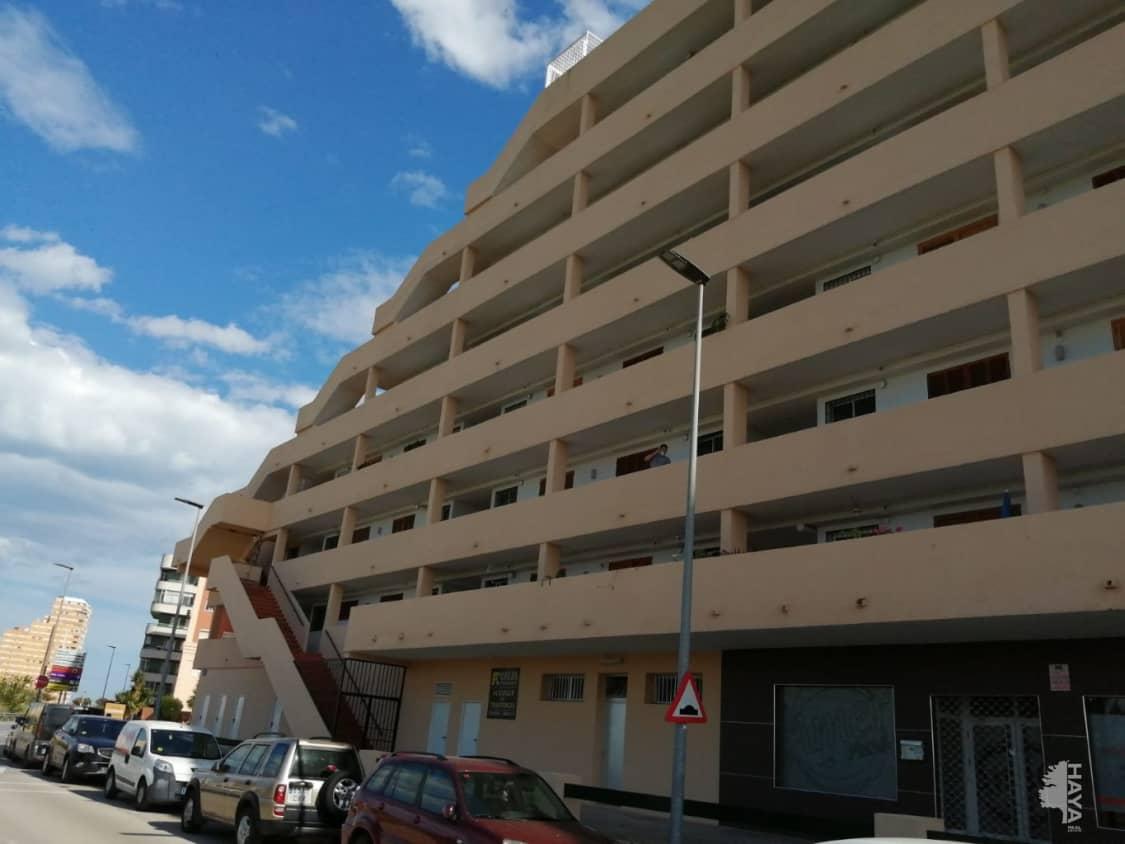 Local en venta en La Pobla de Farnals, Valencia, Avenida del Mar, 77.900 €, 146 m2
