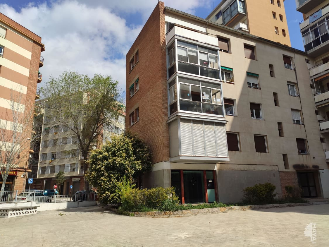Local en venta en Reus, Tarragona, Calle General Moragues, 117.400 €, 128 m2
