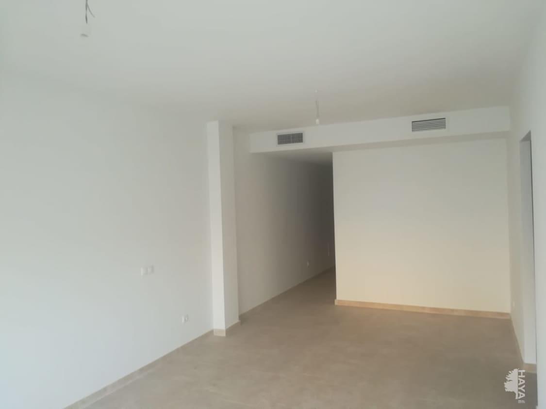 Piso en venta en Albox, Almería, Calle America, 79.294 €, 2 baños, 82 m2