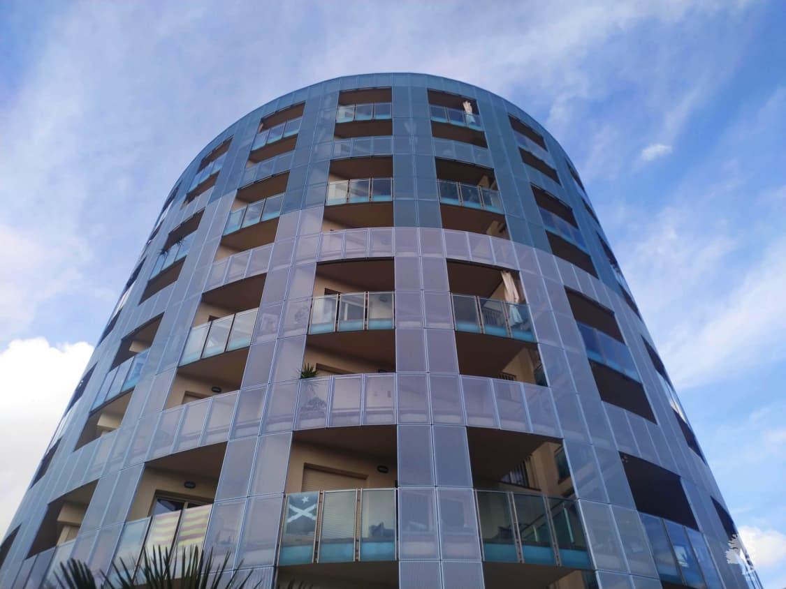 Oficina en venta en Calella, Barcelona, Calle Turisme, 88.901 €, 125 m2