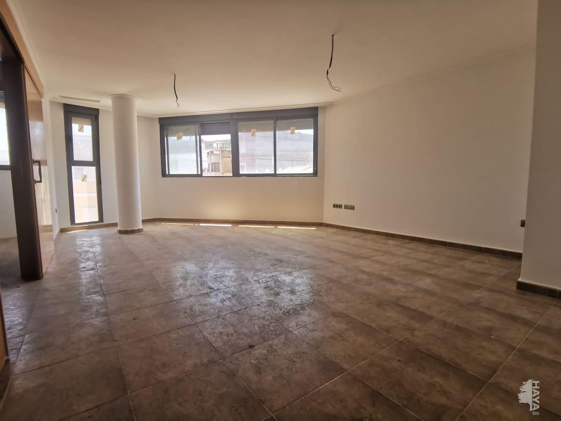 Piso en venta en Favara, Valencia, Calle San Vicente, 72.000 €, 3 habitaciones, 2 baños, 99 m2