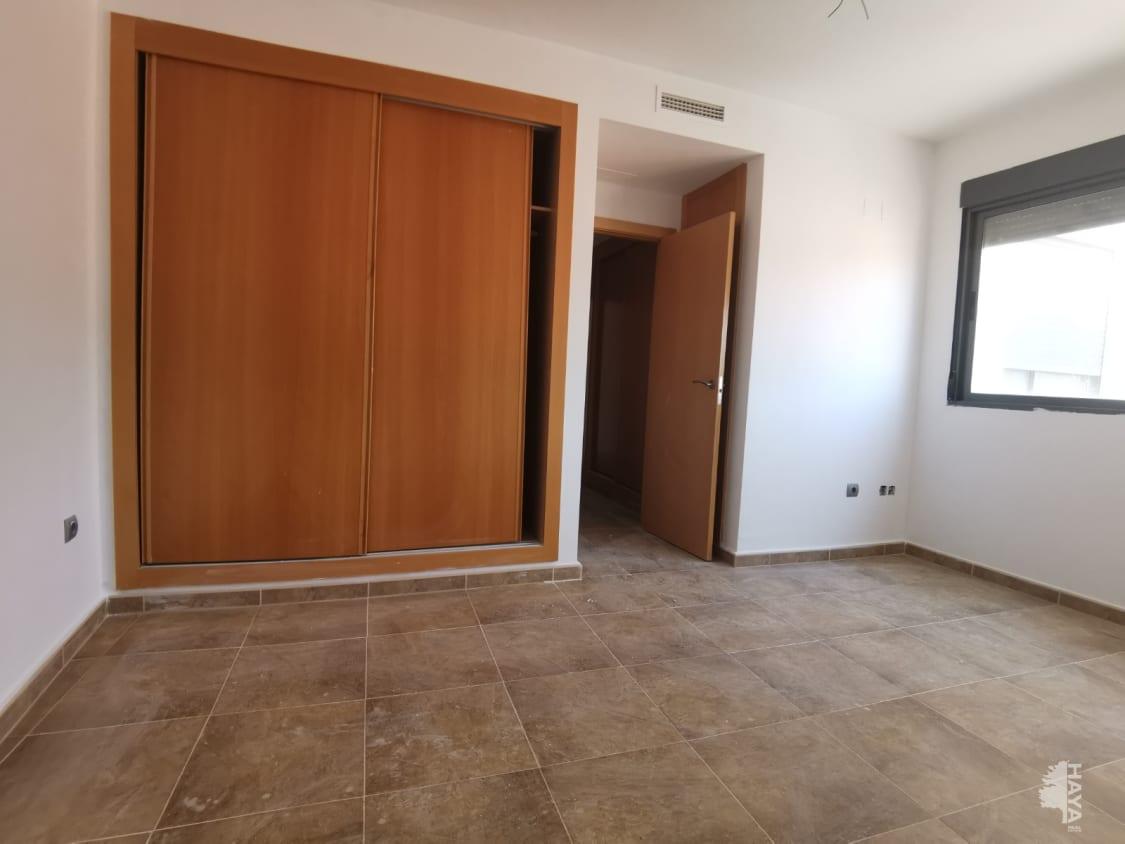 Piso en venta en Favara, Valencia, Calle San Vicente, 76.400 €, 3 habitaciones, 2 baños, 100 m2