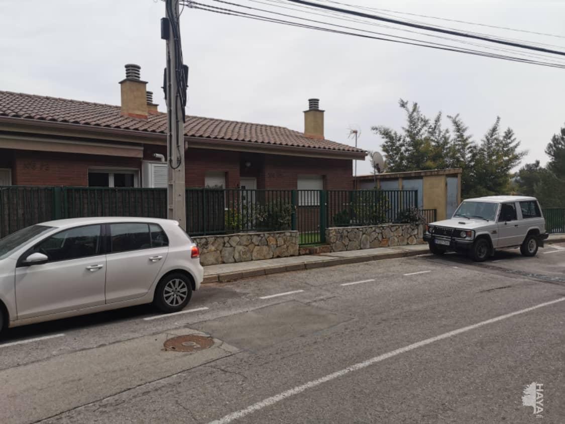 Casa en venta en Torrelles de Llobregat, Barcelona, Avenida Primera, 351.563 €, 3 habitaciones, 2 baños, 228 m2