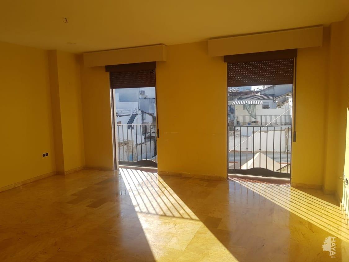 Piso en venta en Las Vegas, Lucena, Córdoba, Calle General Alaminos, 130.463 €, 3 habitaciones, 2 baños, 95 m2