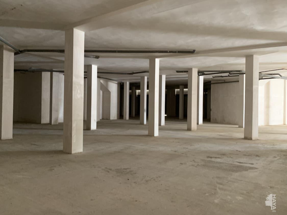 Local en venta en La Pobla de Farnals, Valencia, Calle Bomberos, 640.600 €, 1881 m2