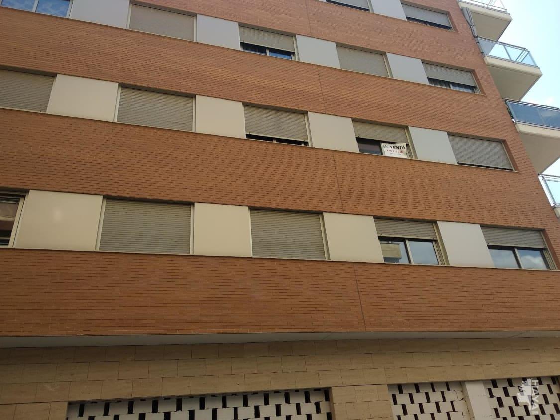 Piso en venta en Murcia, Murcia, Calle San Rafael, 175.000 €, 2 habitaciones, 2 baños, 119 m2