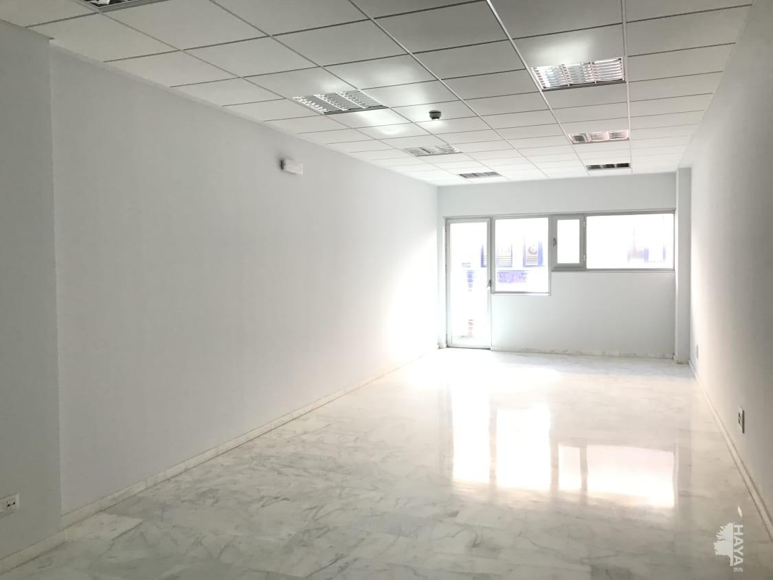 Oficina en venta en Tomares, Sevilla, Avenida Aljarafe, 44.900 €, 55 m2