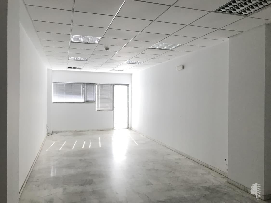 Oficina en venta en Tomares, Sevilla, Avenida Aljarafe, 45.500 €, 57 m2
