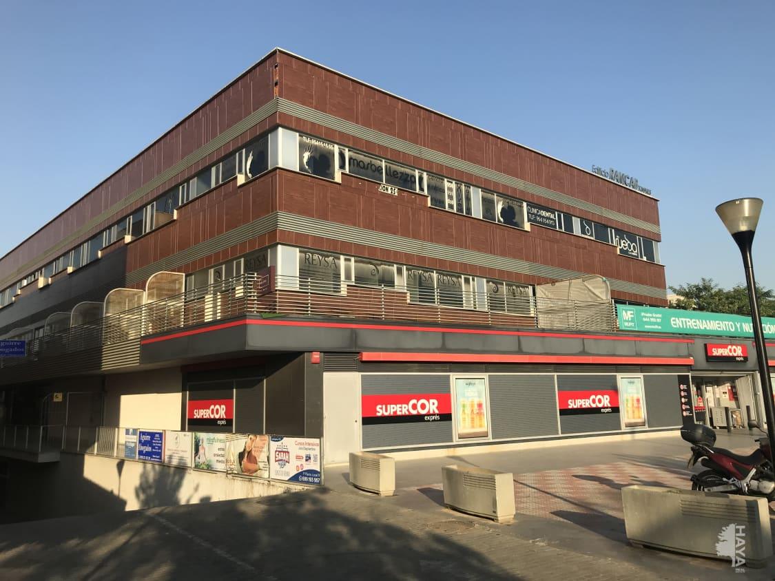 Oficina en venta en Tomares, Sevilla, Avenida Aljarafe, 53.300 €, 70 m2