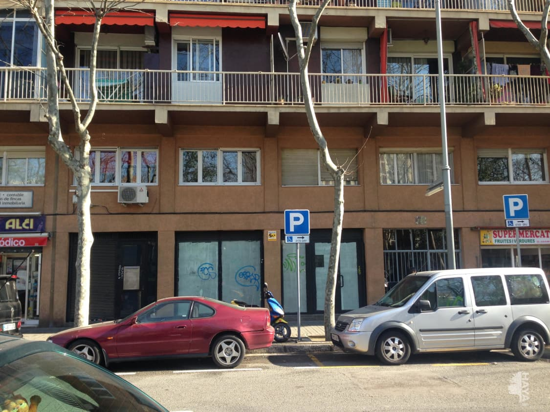 Local en venta en Barcelona, Barcelona, Calle Rambla Prim, 76.700 €, 48 m2