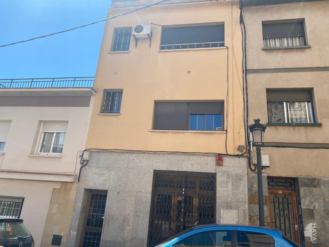 Piso en venta en Martorell, Barcelona, Calle Gomis, 91.700 €, 3 habitaciones, 1 baño, 90 m2