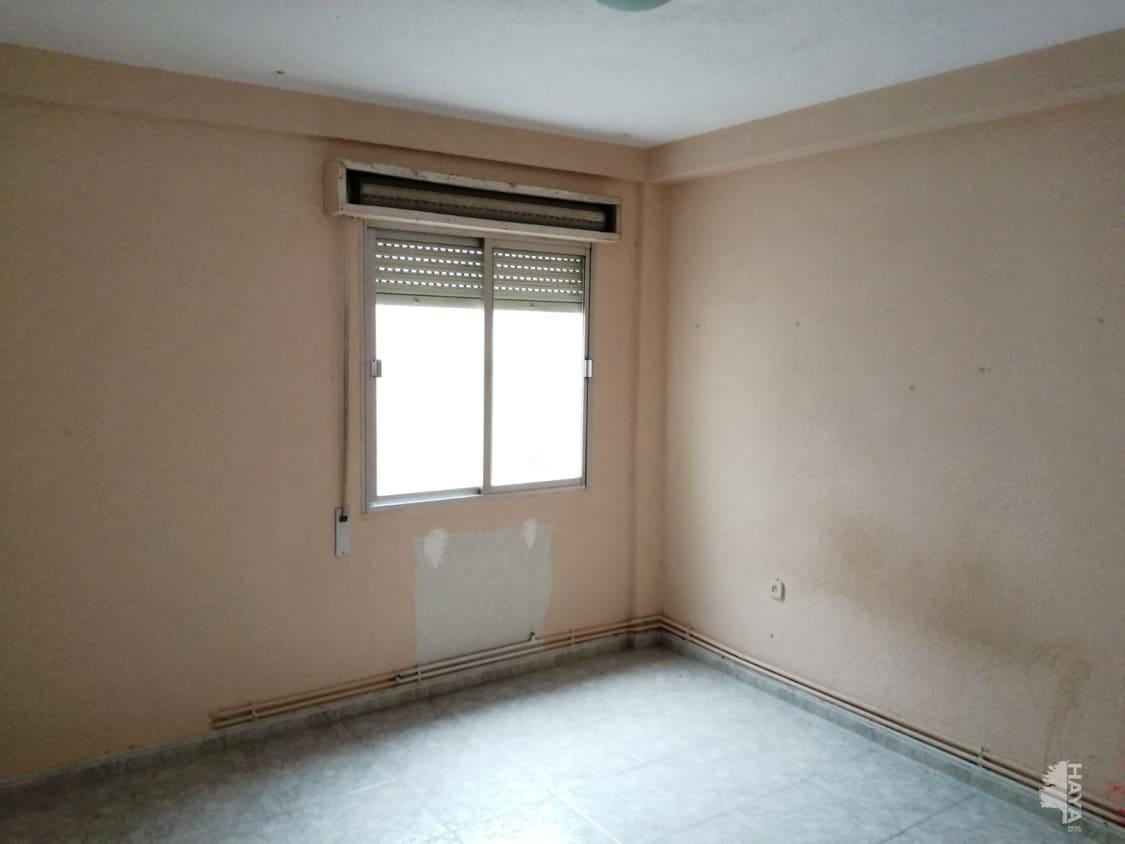 Piso en venta en Piso en Getafe, Madrid, 60.000 €, 3 habitaciones, 1 baño, 66 m2