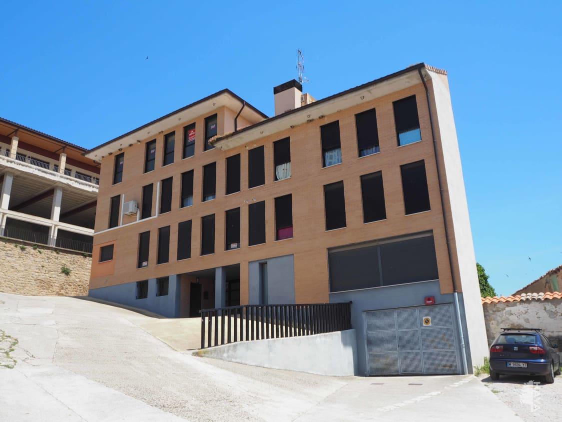 Piso en venta en Mendigorría, Navarra, Calle Parras (las), 124.700 €, 2 habitaciones, 2 baños, 102 m2