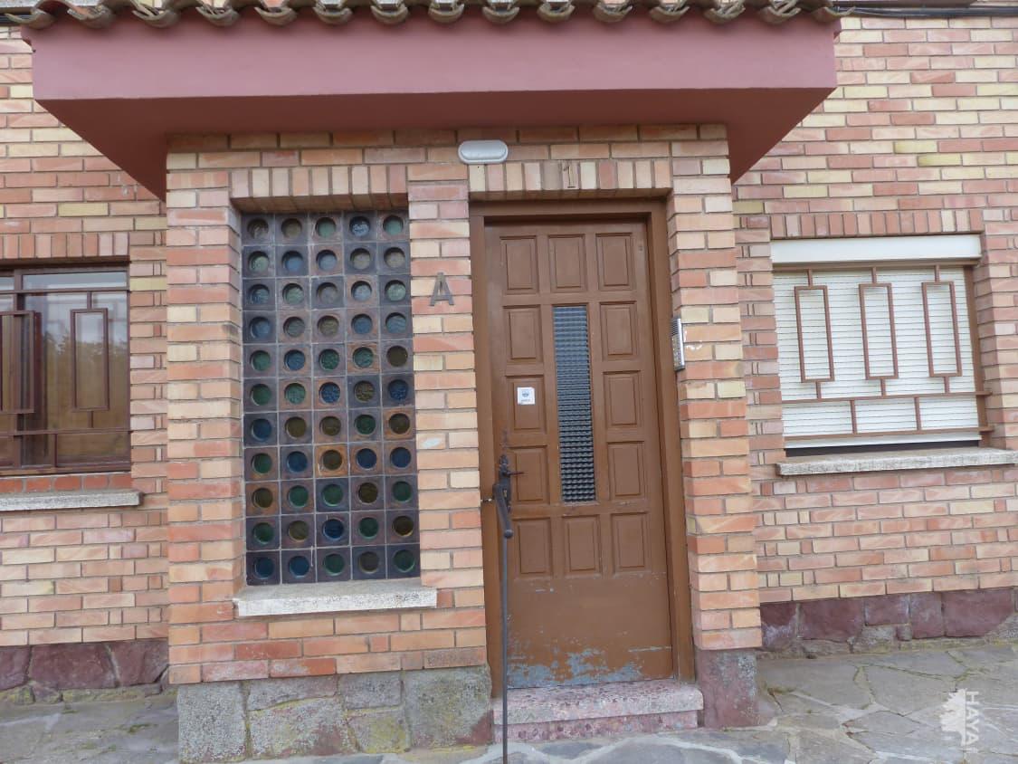 Piso en venta en Prades, Tarragona, Calle Mateu Fletxa, 128.500 €, 4 habitaciones, 2 baños, 98 m2
