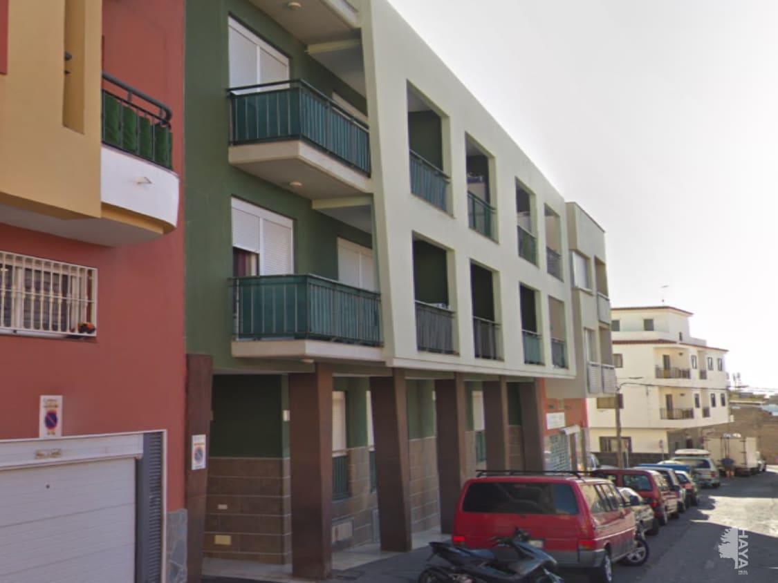 Parking en venta en Granadilla de Abona, Santa Cruz de Tenerife, Calle Isla Lanzarote, 5.300 €, 25 m2