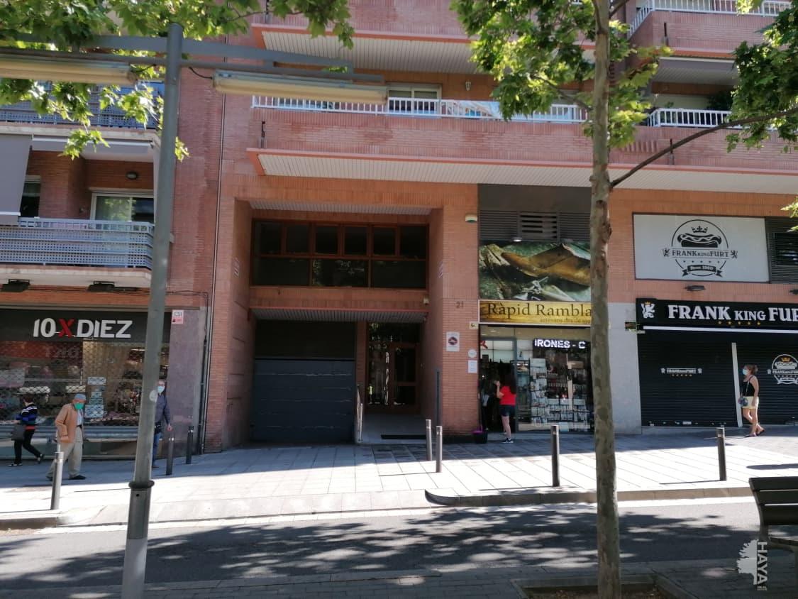 Local en venta en Santa Coloma de Gramenet, Barcelona, Calle Rambla Sant Sebastia, 321.200 €, 295 m2