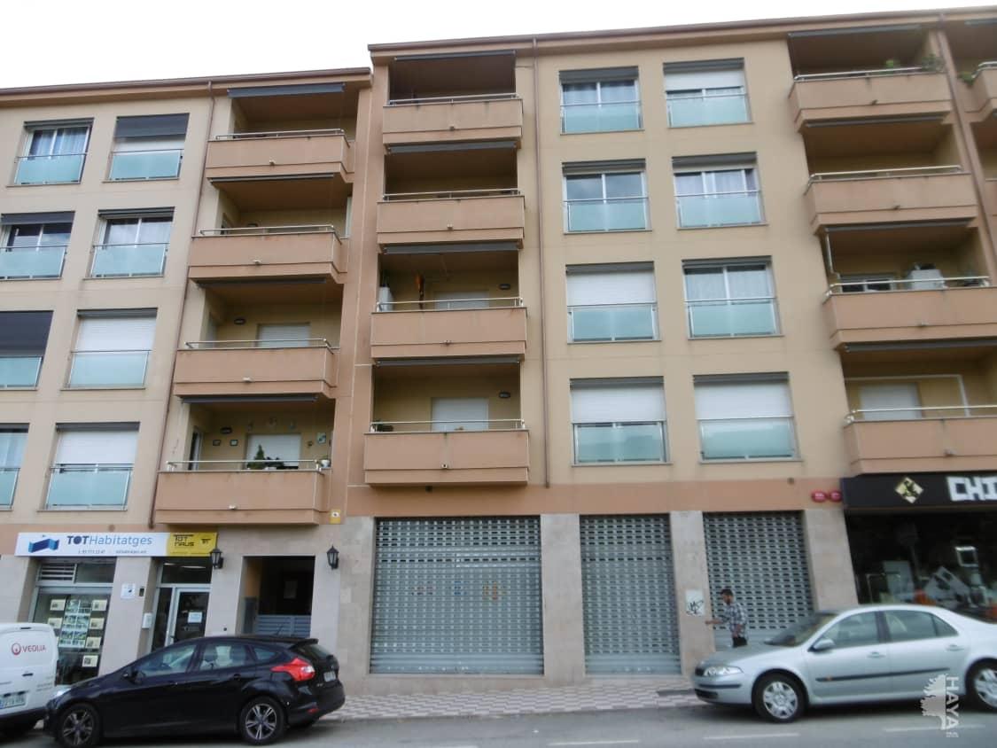 Piso en venta en La Vinya Vella, Esparreguera, Barcelona, Avenida Francesc Macia, 158.800 €, 3 habitaciones, 2 baños, 99 m2