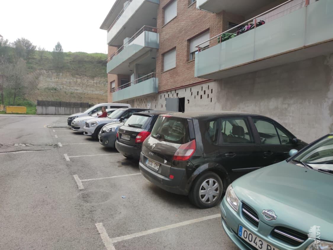 Local en venta en Hostalric, Hostalric, Girona, Avenida Coronel Estrada, 60.000 €, 85 m2