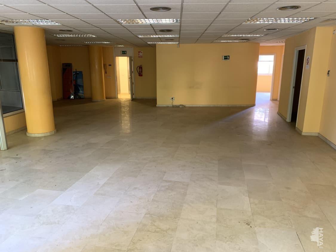 Oficina en venta en Oficina en Palma de Mallorca, Baleares, 454.992 €, 211 m2