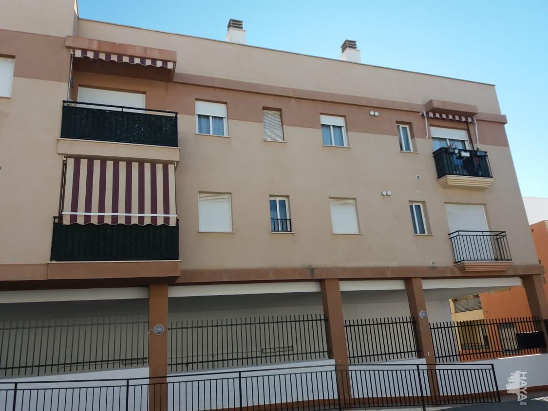 Piso en venta en Vera, Almería, Calle Carlos V, 94.100 €, 4 habitaciones, 2 baños, 104 m2