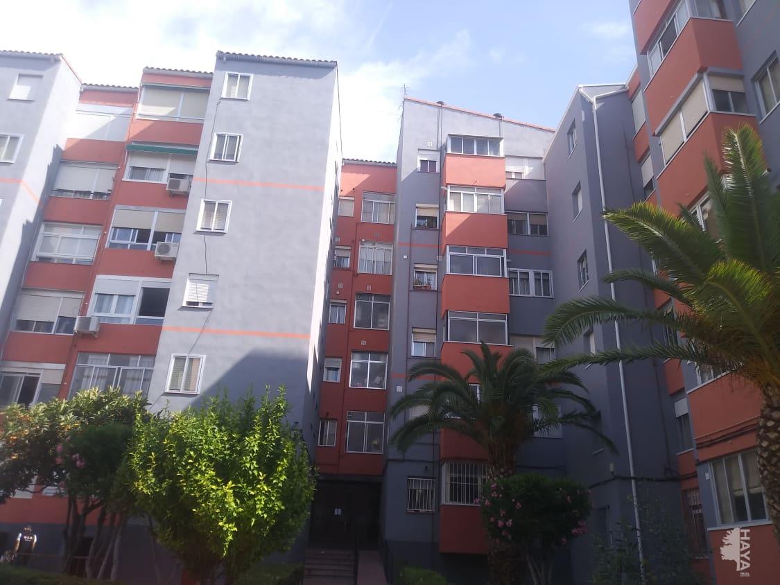 Piso en venta en Brezo, Valdemoro, Madrid, Calle Ruiz de Alda, 89.700 €, 3 habitaciones, 1 baño, 82 m2