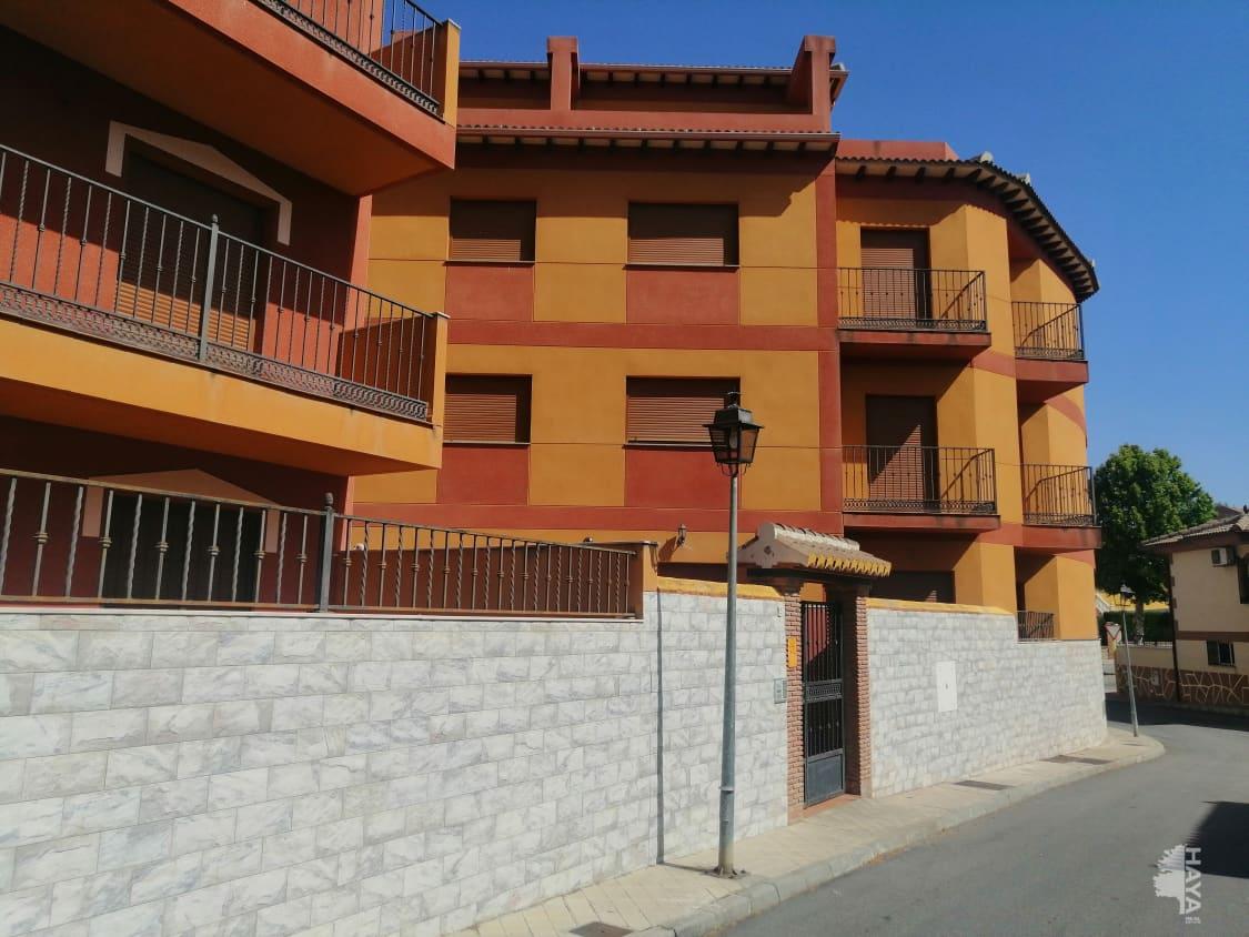 Piso en venta en Láchar, Láchar, Granada, Calle Simon Bolivar, 71.000 €, 3 habitaciones, 2 baños, 103 m2