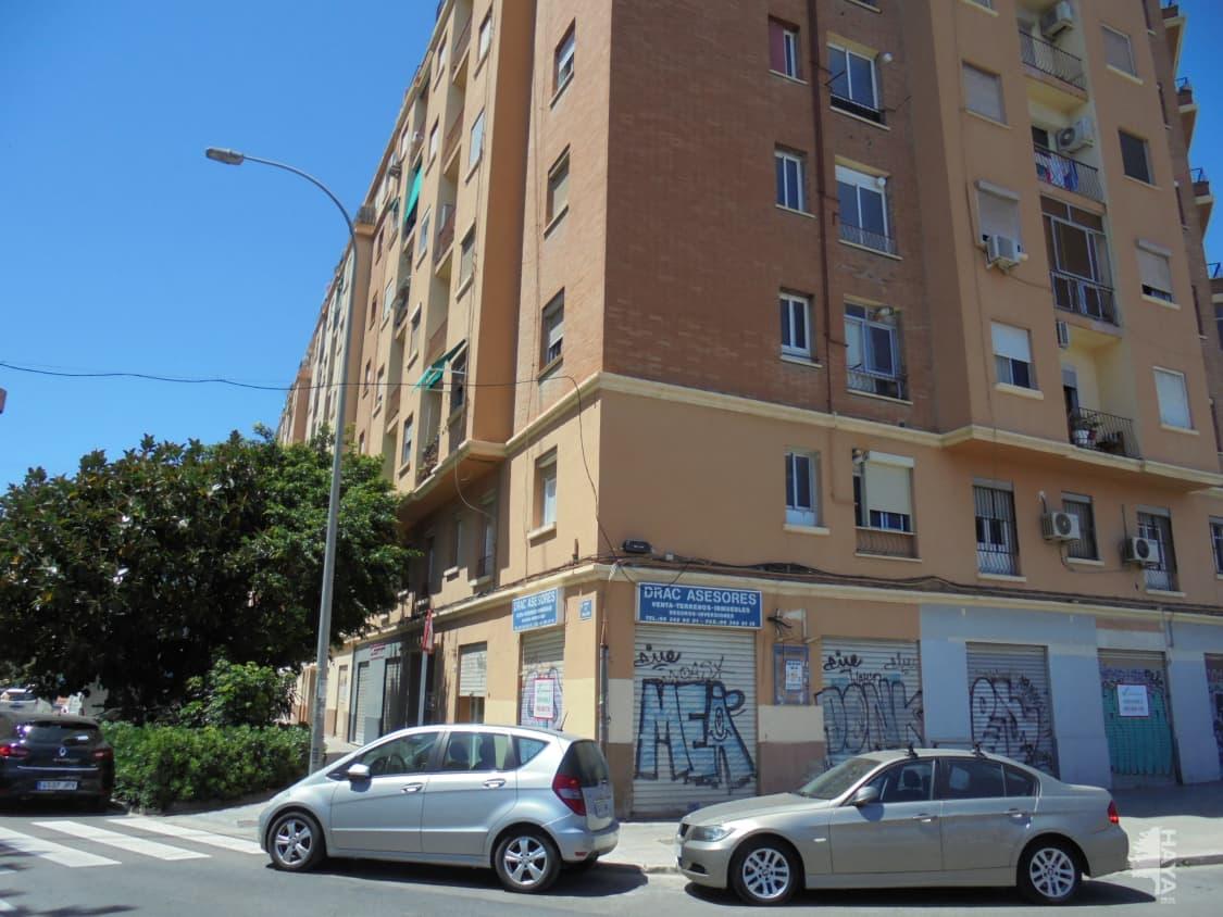 Local en venta en Jesús, Valencia, Valencia, Calle Millares, 505.425 €, 664 m2