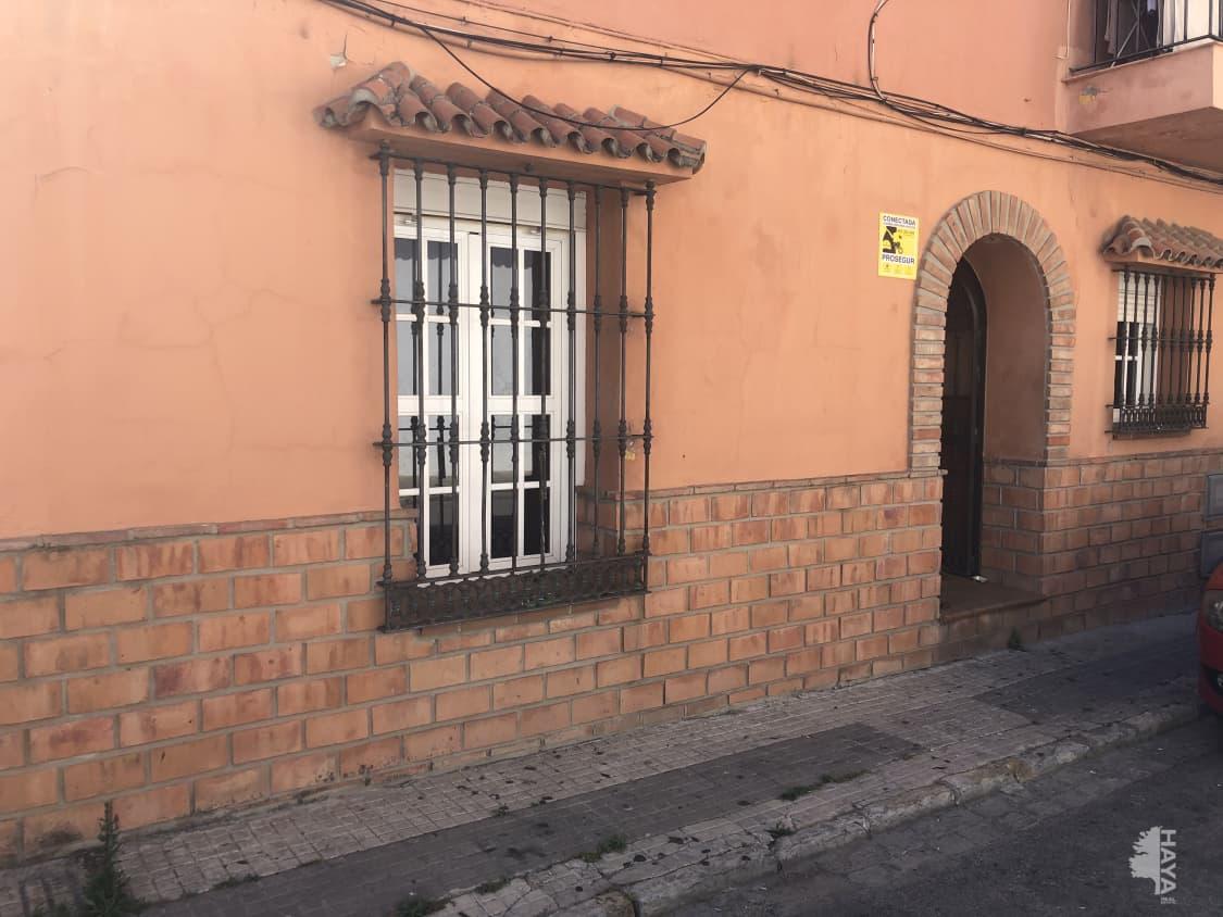 Casa en venta en Cobre, Algeciras, Cádiz, Calle Andalucia, 111.600 €, 7 habitaciones, 1 baño, 219 m2