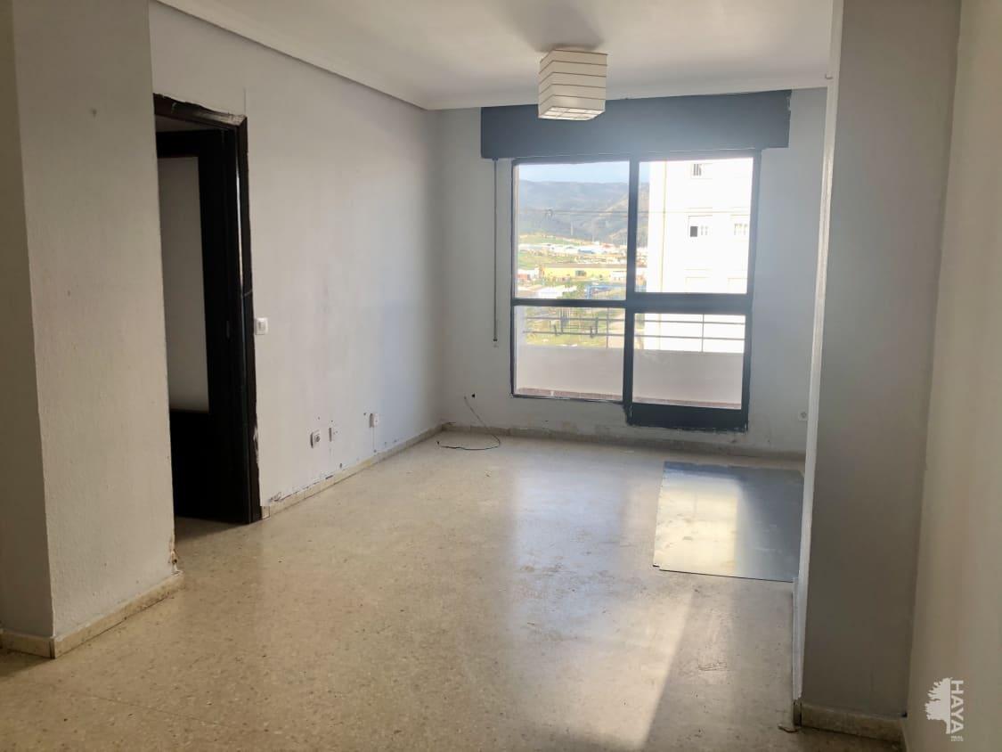 Piso en venta en Punta Carnero, Algeciras, Cádiz, Calle Federico Garcia Lorca, 35.700 €, 3 habitaciones, 2 baños, 85 m2