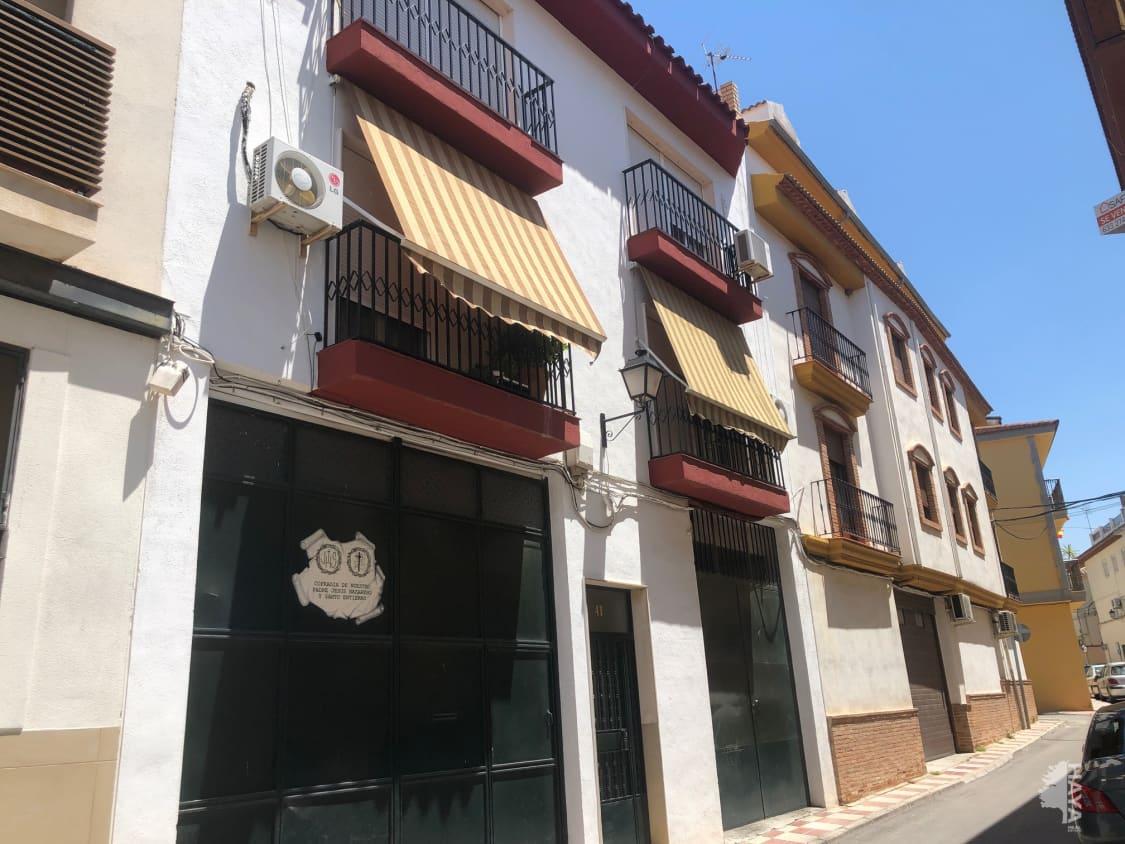 Piso en venta en Mancha Real, Jaén, Calle Animas, 61.800 €, 3 habitaciones, 1 baño, 79 m2