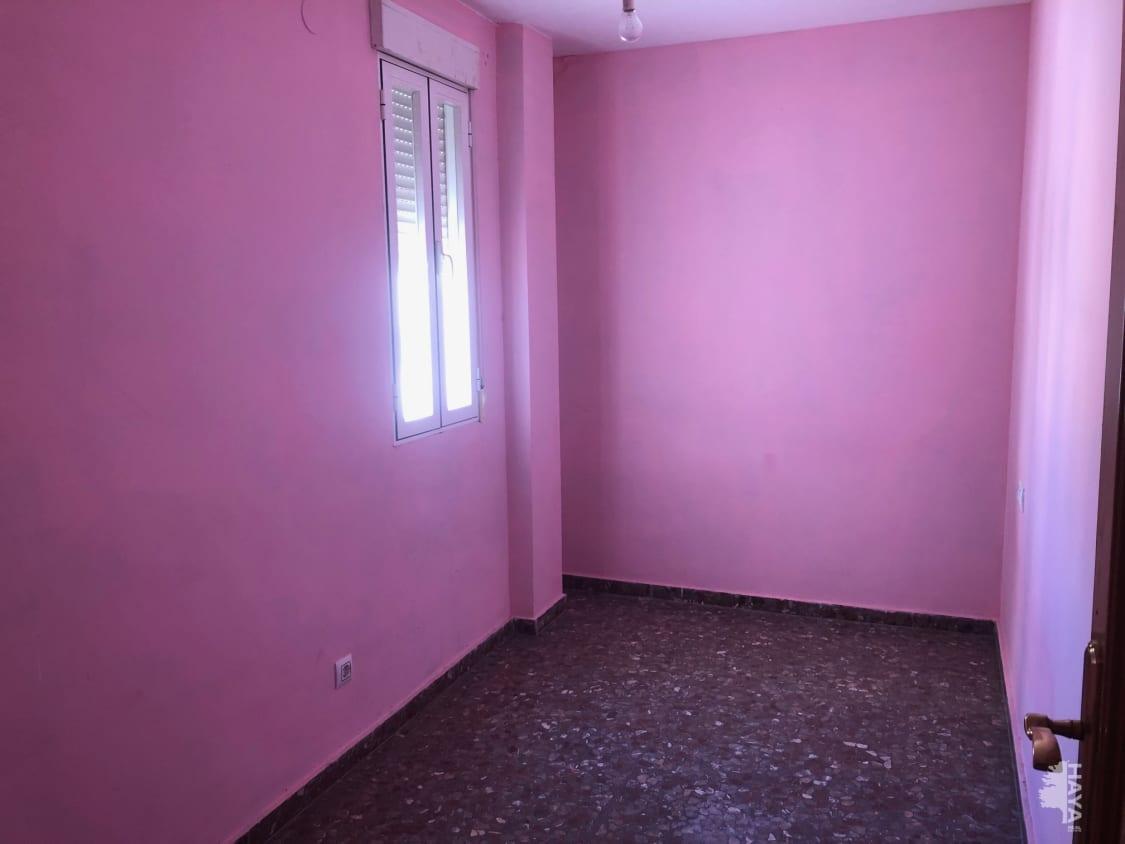 Piso en venta en Piso en Mancha Real, Jaén, 61.800 €, 3 habitaciones, 1 baño, 79 m2