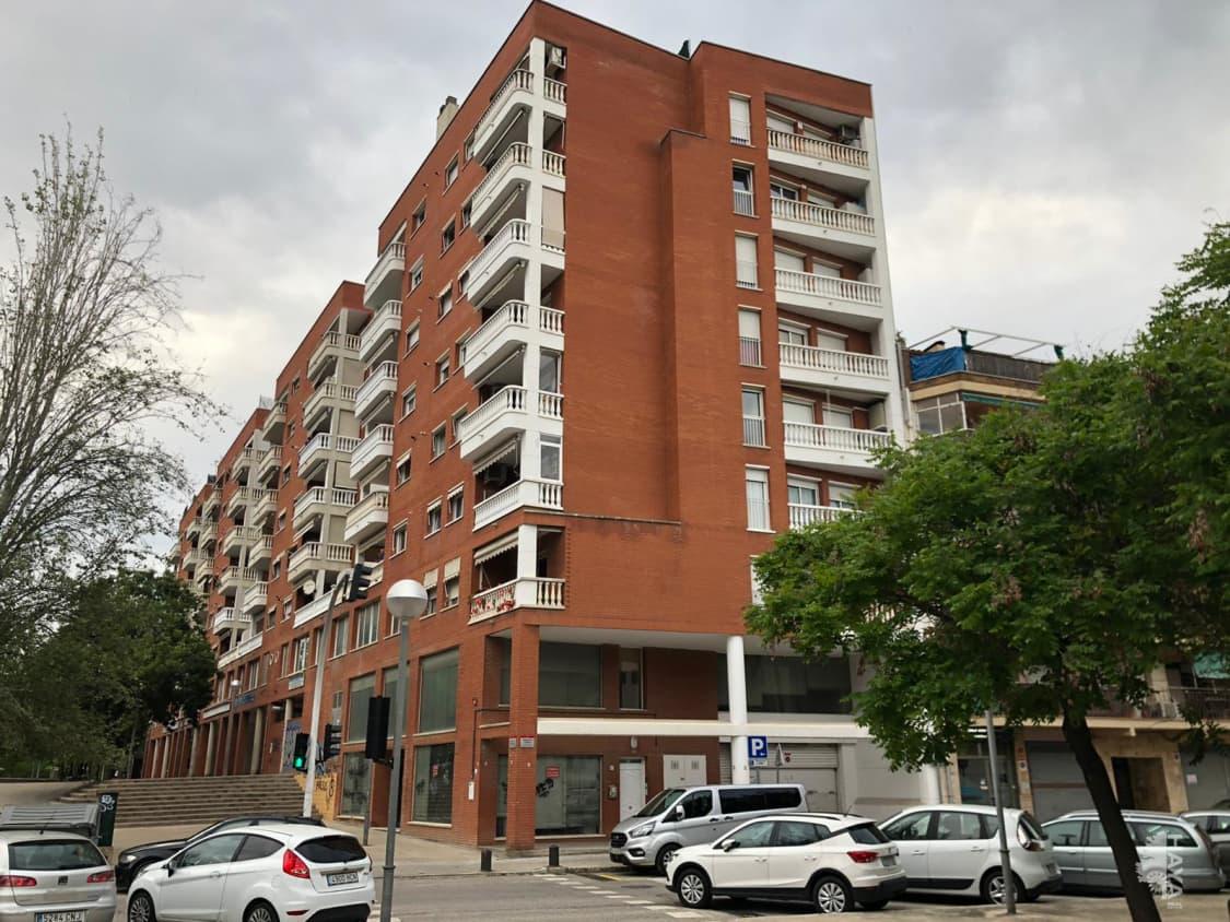 Local en venta en Mollet del Vallès, Barcelona, Avenida Caldero, 277.150 €, 340 m2