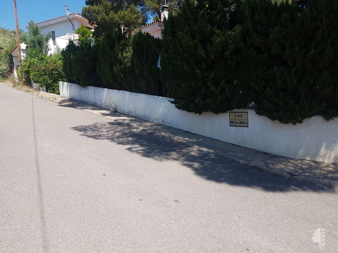 Casa en venta en L` Escala, Girona, Calle Pic de la Dona, 170.000 €, 3 habitaciones, 2 baños, 105 m2