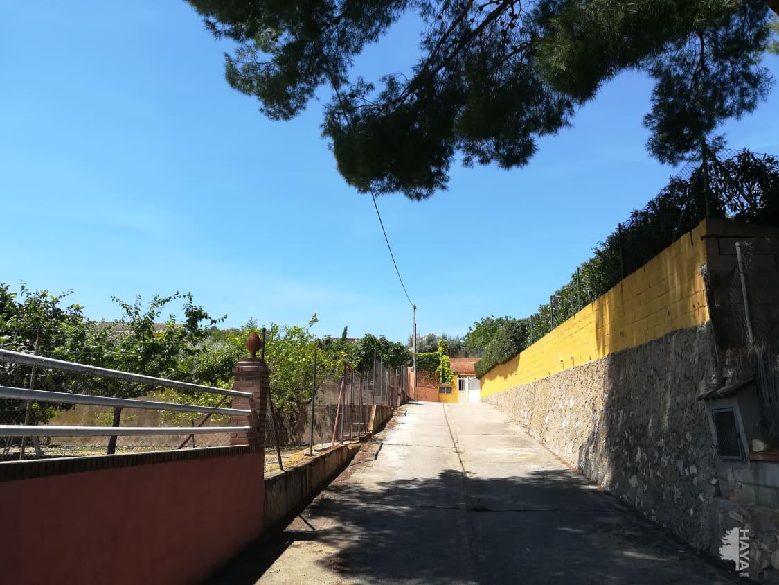 Casa en venta en Onda, Castellón, Urbanización Sant Chils, 178.600 €, 3 habitaciones, 1 baño, 310 m2
