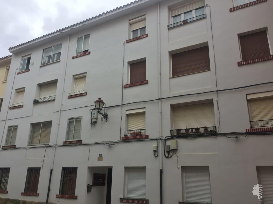 Piso en venta en Haro, La Rioja, Calle Virgen de la Vega, 22.700 €, 2 habitaciones, 1 baño, 57 m2