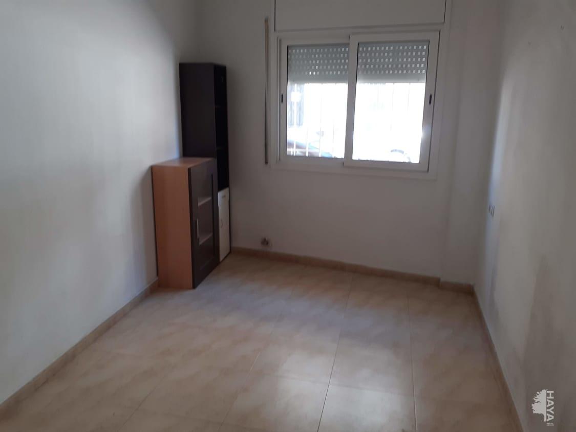 Piso en venta en Can Bussillons, Cardedeu, Barcelona, Calle Alfou, 109.000 €, 2 habitaciones, 1 baño, 57 m2