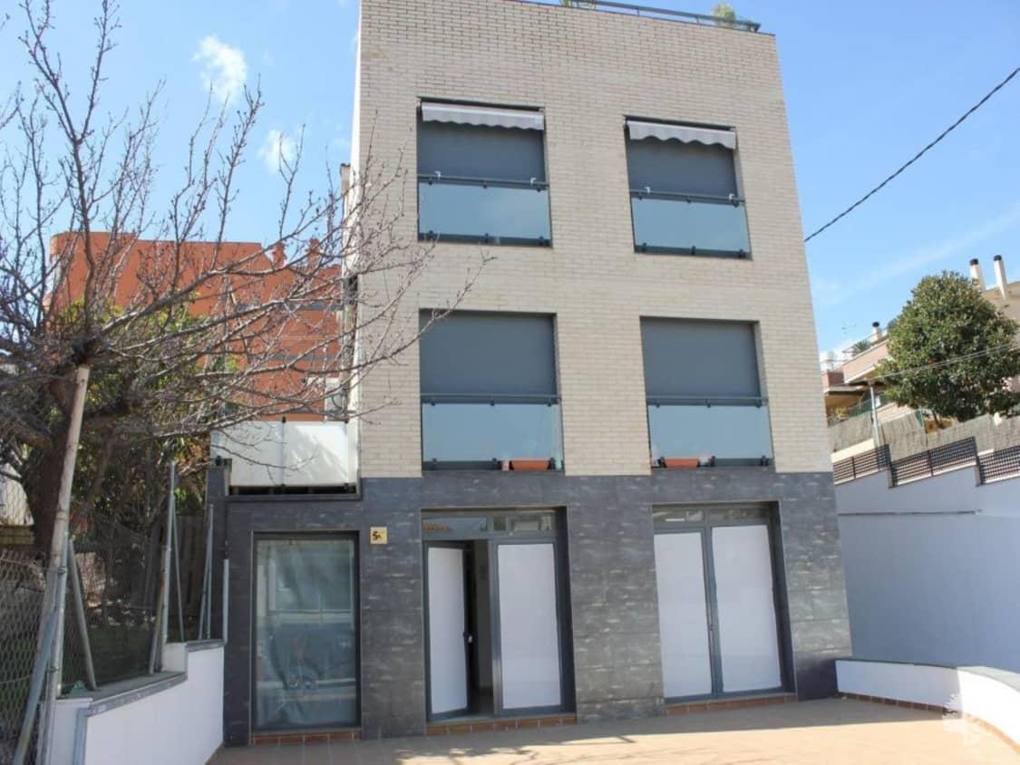 Local en venta en Sant Miquel, Calafell, Tarragona, Calle Andorra, 124.500 €, 184 m2
