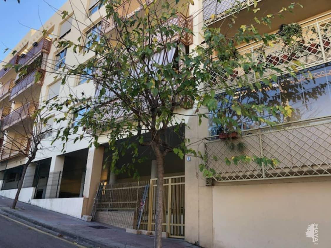 Local en venta en Barriada Islas Canarias, Estepona, Málaga, Calle Miguel de Maria Luque, 133.100 €, 214 m2