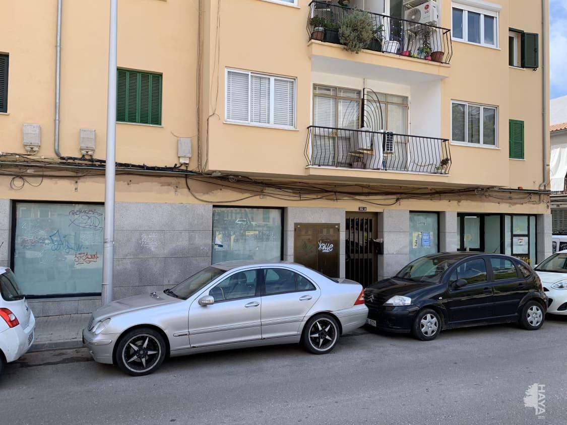 Local en venta en Son Serralta, Palma de Mallorca, Baleares, Plaza Serralta, 346.920 €, 295 m2