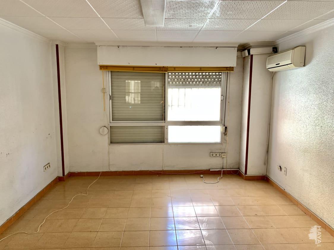 Piso en venta en Torrevieja, Alicante, Calle Ramon Y Cajal, 90.800 €, 2 habitaciones, 1 baño, 75 m2