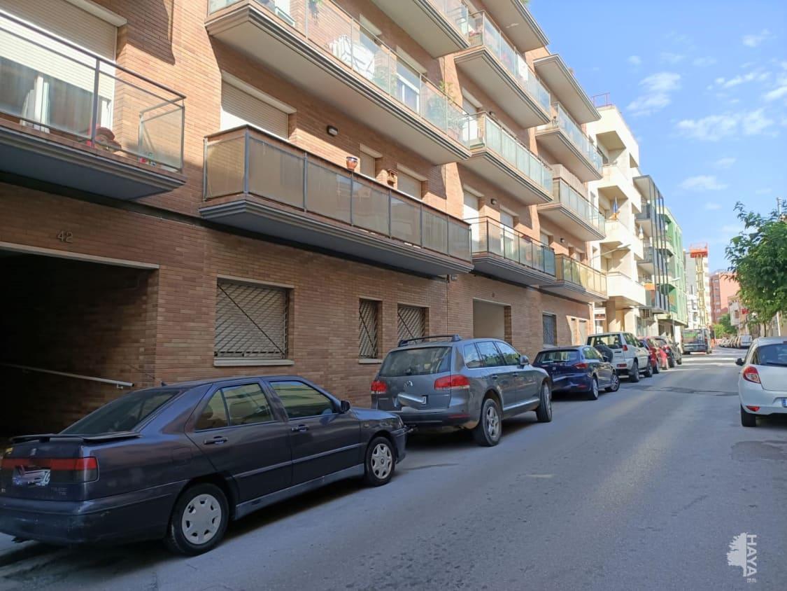 Piso en venta en Can Castells, Esparreguera, Barcelona, Calle Cami Ral, 169.600 €, 1 baño, 71 m2