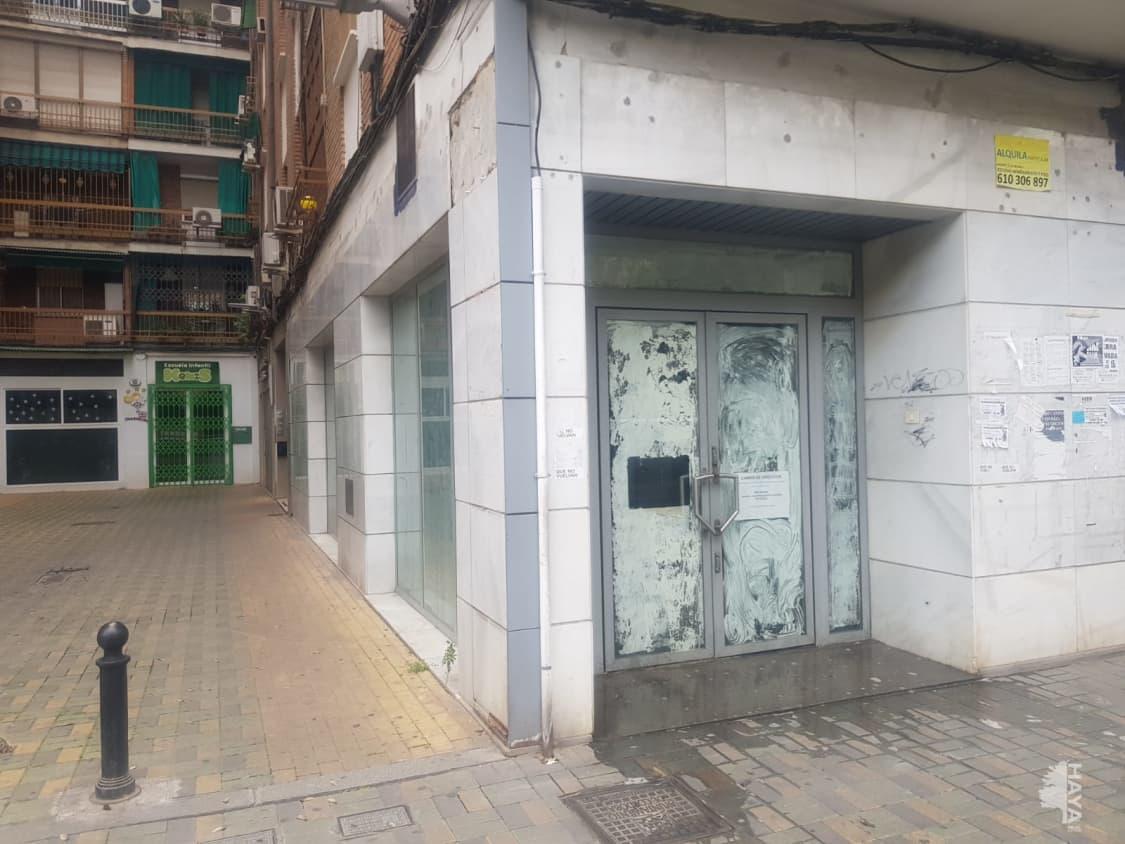 Local en venta en Córdoba, Córdoba, Avenida Barcelona, 200.000 €, 112 m2