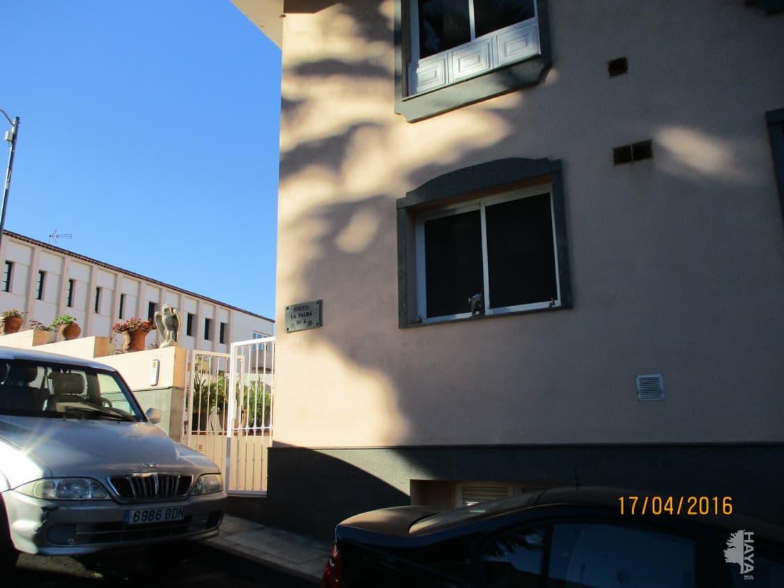 Piso en venta en La Orotava, Santa Cruz de Tenerife, Calle la Palma 6,, 79.185 €, 3 habitaciones, 2 baños, 63 m2