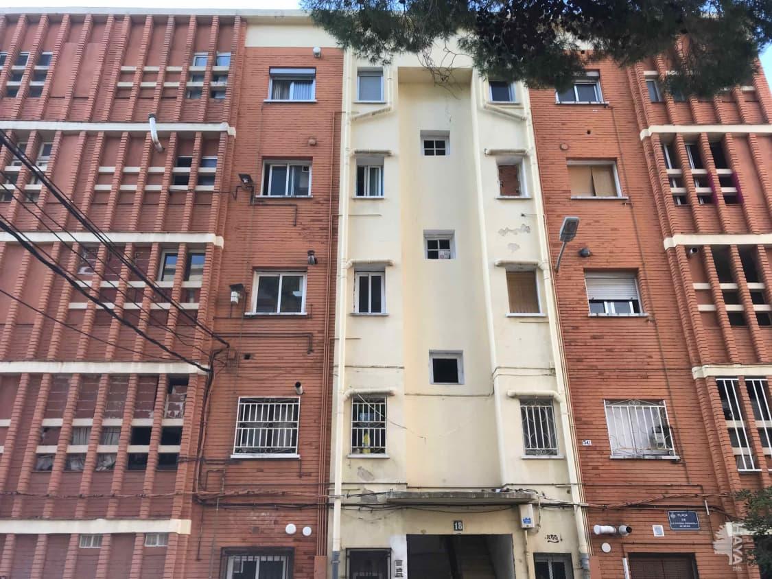 Piso en venta en Valencia, Valencia, Plaza Colonia Española Mejico, 84.300 €, 3 habitaciones, 1 baño, 58 m2